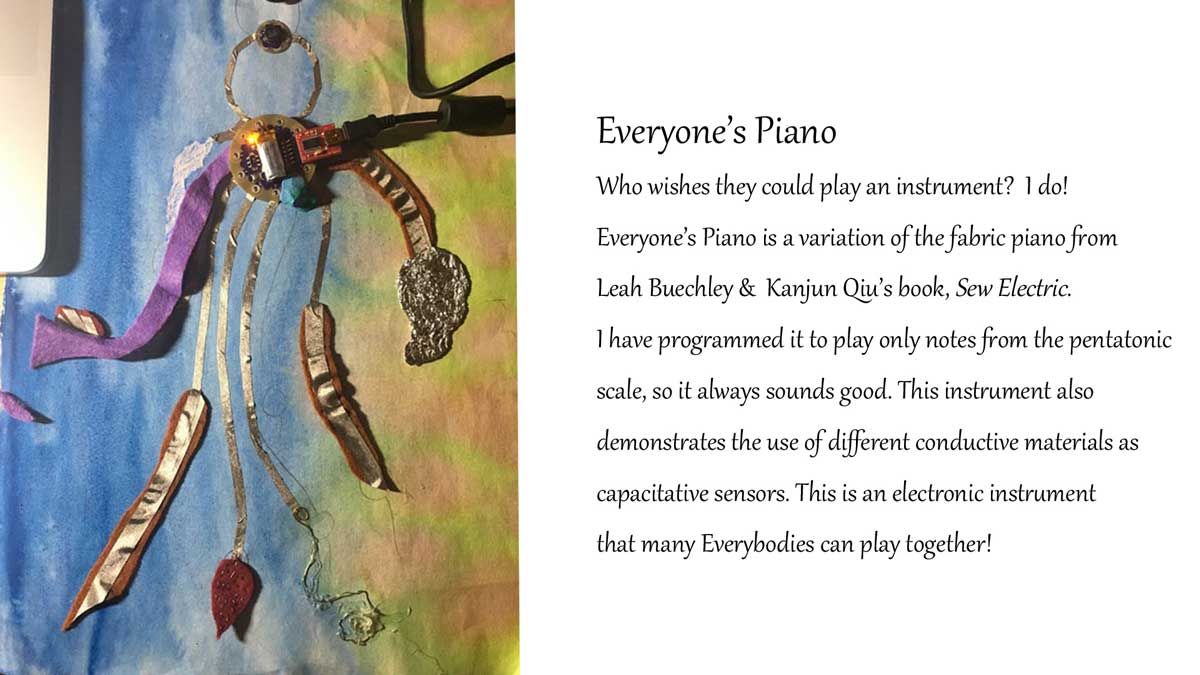 2Everybody'sPiano_1200w_web